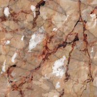 Marble-2014 8a2 by robostimpy