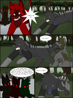 Demon In Wolfs' Clothing-Pg10 by Miiroku