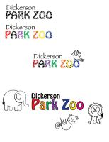 Zoo Logo 6 by KCCreations