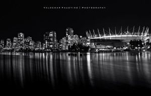 On A Night Like This by Val-Faustino