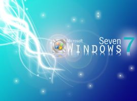 6 Windows Wallpapers by stiannius