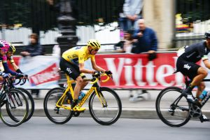 Tour de France 2015 - 16 by Heurchon