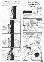 Meeting my Other Life-Page12 by Reika2