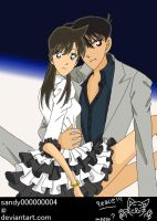 Shinichi_Ran_Te_Amo by sandy000000004