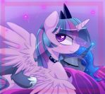 Private classes of friendship by MagnaLuna