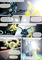Nimri vs Sol part 2 by Sferath
