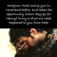 Hook imagine#3 by Peter-Pans-Lost-Girl