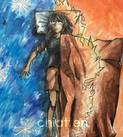 tfw temperature by chiatten