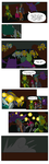 AMOCT ER1 Pg6 by MrTwinklehead