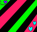 S-team-youtube-background by BlessKid123