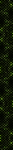 Lime Space [Checkered Free to Use] by darkdissolution