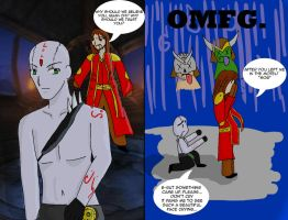 Why believe Quan Chi... by antihumpygrumpy06