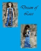 Dream of Lace by ladythesta
