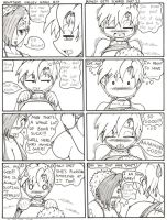 Comic 17 ASHLEY SCARRING PART1 by sseanboy23