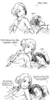 APH: always together? by kitty-kitkat