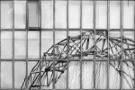 Untitled by mldzz
