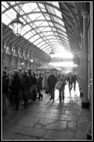 Covent Garden by rorshach13