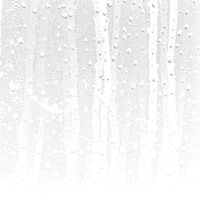 rain drops condensation PNG by madetobeunique