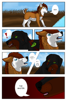 Red - Page 2 by Bottled-Rottweiler