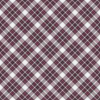 Seamless Plaid 0023 by AvanteGardeArt