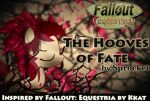 FoE - The Hooves of Fate - Ch6 by Sprockey