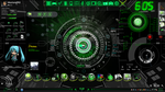Xbox Desktop 02 by PhysicsAndMore