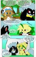 Pokemon MD HIF Light headed Page 2 by Zander-The-Artist