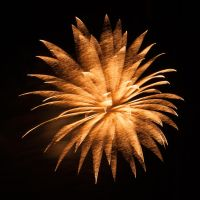 Fireworks 2 by brianhallpictures