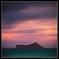 Rabbit Island by aFeinPhoto-com