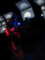 Man or Astro-man? 37 by iancinerate