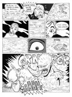 Corre lela, corre pag 15 by zu-2099