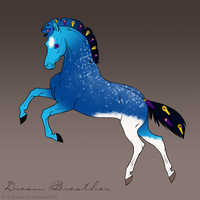 425 Foal Design by BlueFire-Phoenix