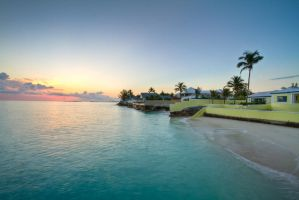 Bahamian HDR 1 by BillSparks