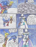 Digimon Team: Mission 2 pg 61 by MiniDragonfly
