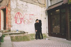 AnarchisticLovept.1byCodephos by Taken-by-digital