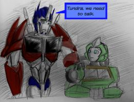 TFP- We need to talk by Psyche-Angel