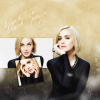 Katy Perry PNG PACK by flawlessjlaw