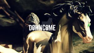 | Downcome Poster 2 | by KelticLegend