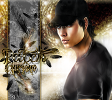 Patch Cipriano by JenniferMunswami