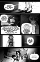 WillowHillAsylum R2 PG20 END by lady-storykeeper