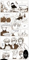 Reflect the Dark Page 23-27 (Ch 1 cont.) by JazzLassie6020