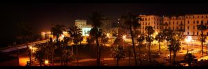 Alex panorama by hany4go10
