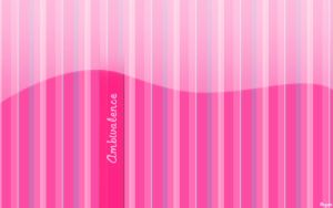 Glossy Stripes - Ambivalence by Almighty-Bazaa