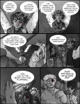 Arch 10 pg 59 by TheSilverTopHat