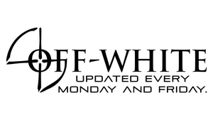 Update Every Monday and Friday by The-Sexie-Wovles