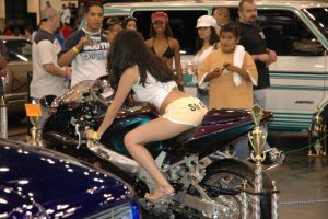 lowrider model2 by boomboom316