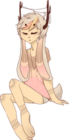 CLOSED AUCTION: and we cant stop 224 by Tochi-Adopts