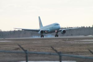 Touchdown by tdogg115