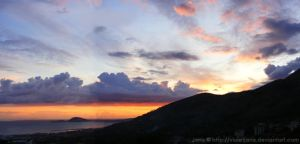 Panorama completo by ViOLeTjaniS