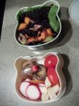8/6/12 bento by HarvesterofPearls